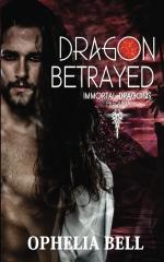 Dragon Betrayed