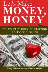 Let's Make Money, Honey