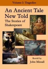 An Ancient Tale New Told - Volume 1