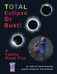 TOTAL Eclipse Or Bust!