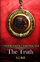 The Everlands Chronicles-The Truth