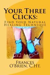 Your Three Clicks: