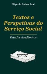 Textos e Perspectivas para o Serviço Social