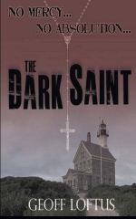 The Dark Saint