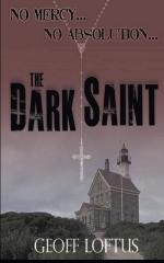 The Dark Saint