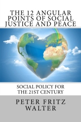 The 12 Angular Points of Social Justice and Peace