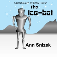 The Ice-bot