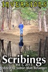 Scribings, Vol 5: Inversions