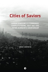 Cities of Saviors