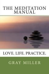 The Meditation Manual