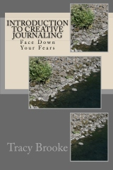 Introduction To Creative Journaling