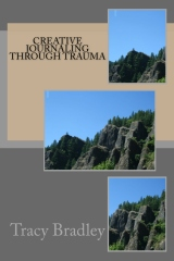 Creative Journaling Through Trauma
