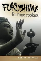 Fukushima Fortune Cookies