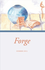 Forge Volume 9 Issue 1