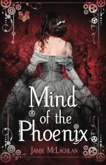 Mind of the Phoenix