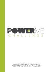 EmpowerME Challenge