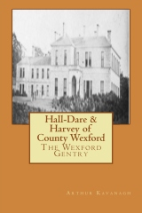 Hall-Dare & Harvey of County Wexford
