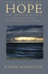 The Power of Hope in Mourning