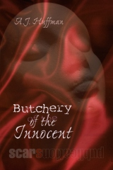 Butchery of the Innocent
