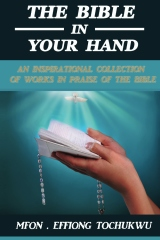 The Bible in Your Hand