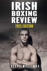 Irish Boxing Review: 2015 Edition
