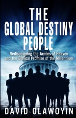 The Global Destiny People