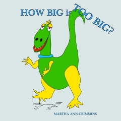 HOW BIG is TOO BIG?