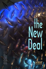the New Deal