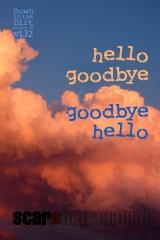 hello goodbye goodbye hello