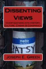Dissenting Views (2nd Edition)
