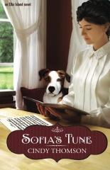 Sofia's Tune
