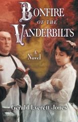 Bonfire of the Vanderbilts