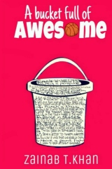 A Bucket Full Of Awesome