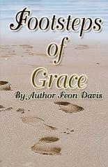 Footsteps of Grace