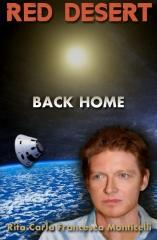 Red Desert - Back Home