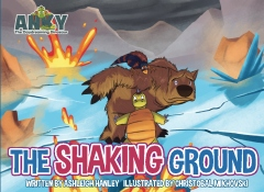 The Shaking Ground