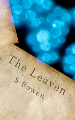The Leaven