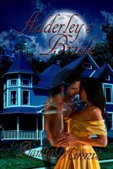 Adderley's Bride