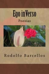Ego inVerso