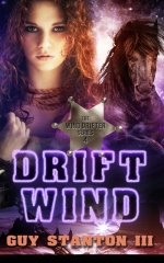 Drift Wind