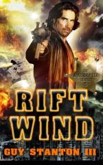 Rift Wind