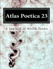 Atlas Poetica 23