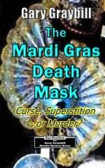 The Mardi Gras Death Mask