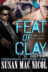 Feat of Clay
