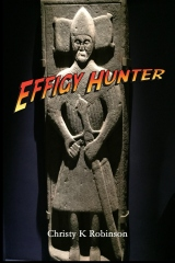 Effigy Hunter