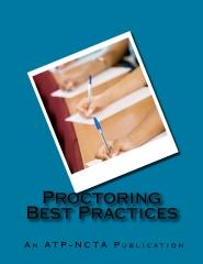 Proctoring Best Practices