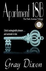 Apartment 18B