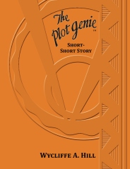 The Plot Genie: Short-Short Story