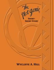 The Plot Genie: Short-Short Story