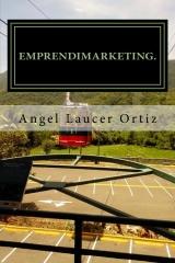 Emprendimarketing